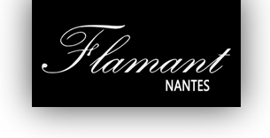Flamant-Boutique